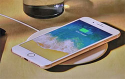 starbucks-qi-wireless-charging-support